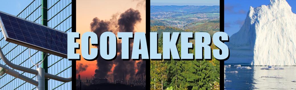 Ecotalkers